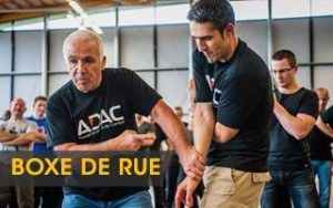 boxe_de_rue_robert_paturel_eroc_quequet_stages_adac_defense_de_rue