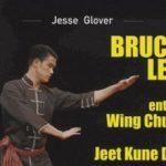 Encart 2 - Bruce Lee