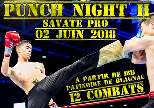 AFFICHE-blagnac-savate-proII