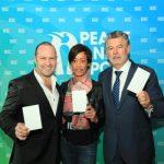 MCFM - Peace and Sport-JBOUZOU-C-GELABALE-C-POUGET