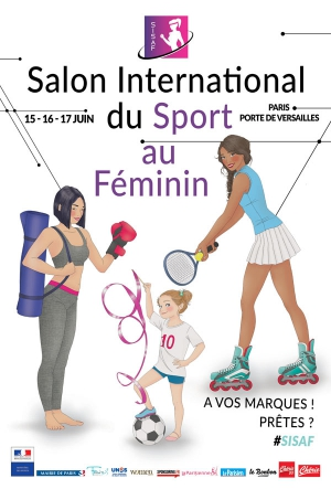 1515198_salon-international-sport-feminin-porte-de-versailles-paris-15