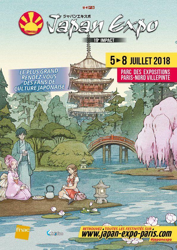 japan-expo-2018
