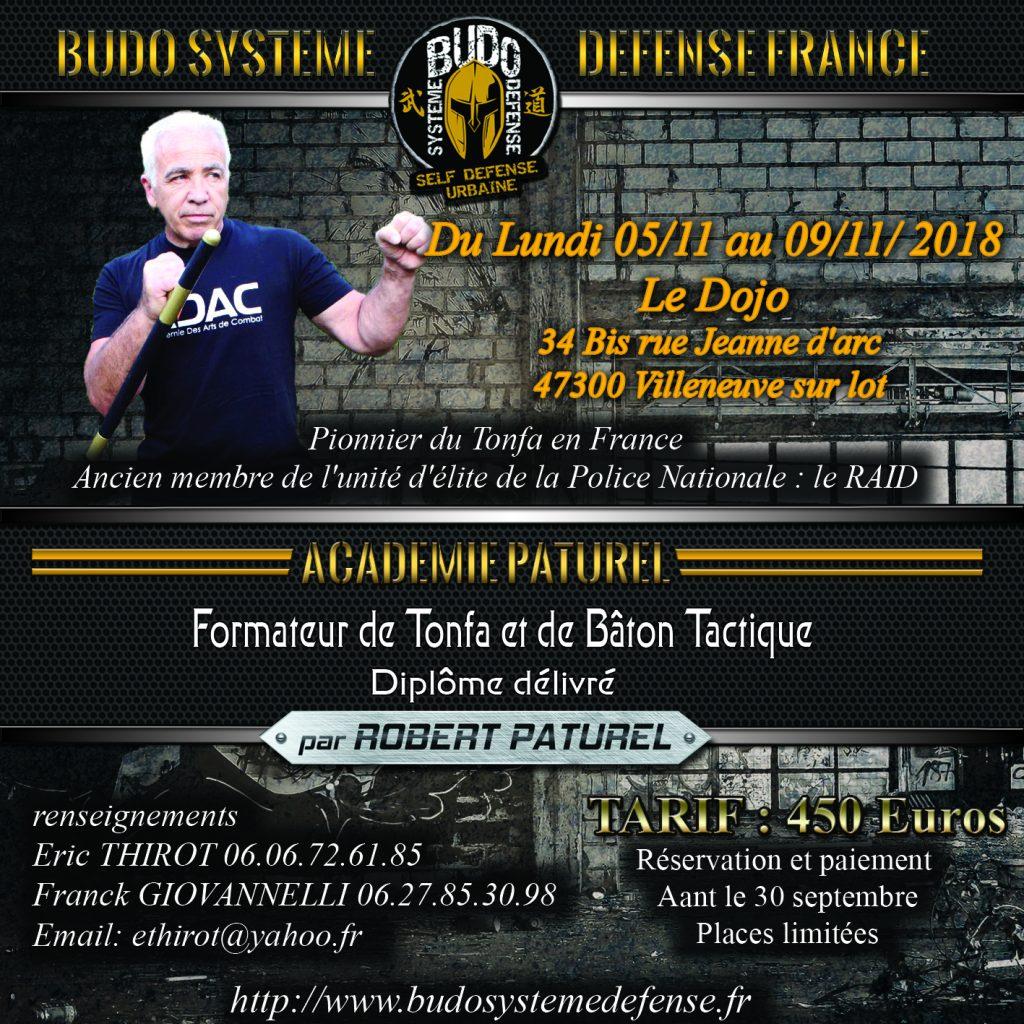 KB_1807_BUDO SYSTEME DEFENSE FRANCE