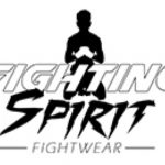 fighting-spirit-logo-1518593514
