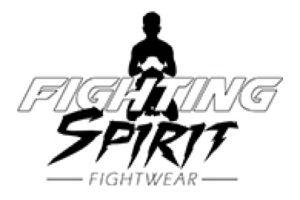 fighting-spirit-logo-1518593514
