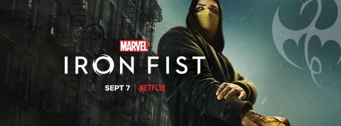 iron-fist-saison-2-streaming-actu-news-infos