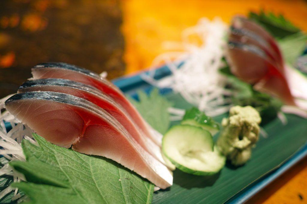 japanese-food-1799408