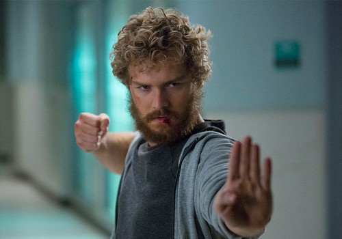 marvel-iron-fist-season-2-review-feature-1