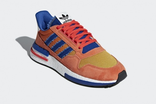 prev_collection-adidas-originals-dragon-ball-z_09001628