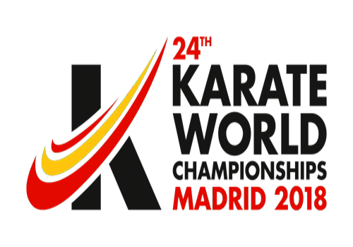 logo-kwc-madrid-2018-horizontal-1234x621