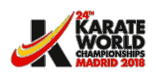 logo-kwc-madrid-2018-horizontal-1234x621