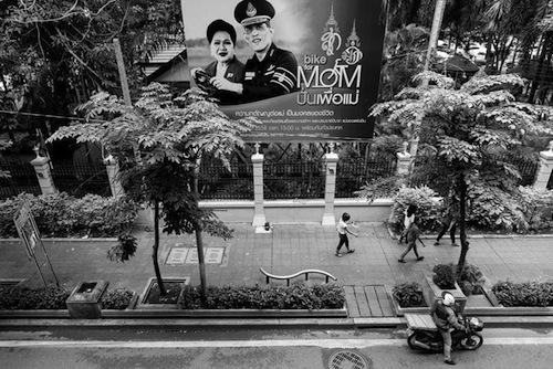 passerelles-street-photography-bangkok-20-1000x667