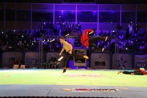 DDT - Action