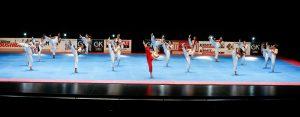 body karate_H8Q9114