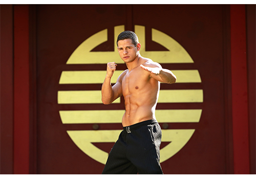 tom duquesnoy