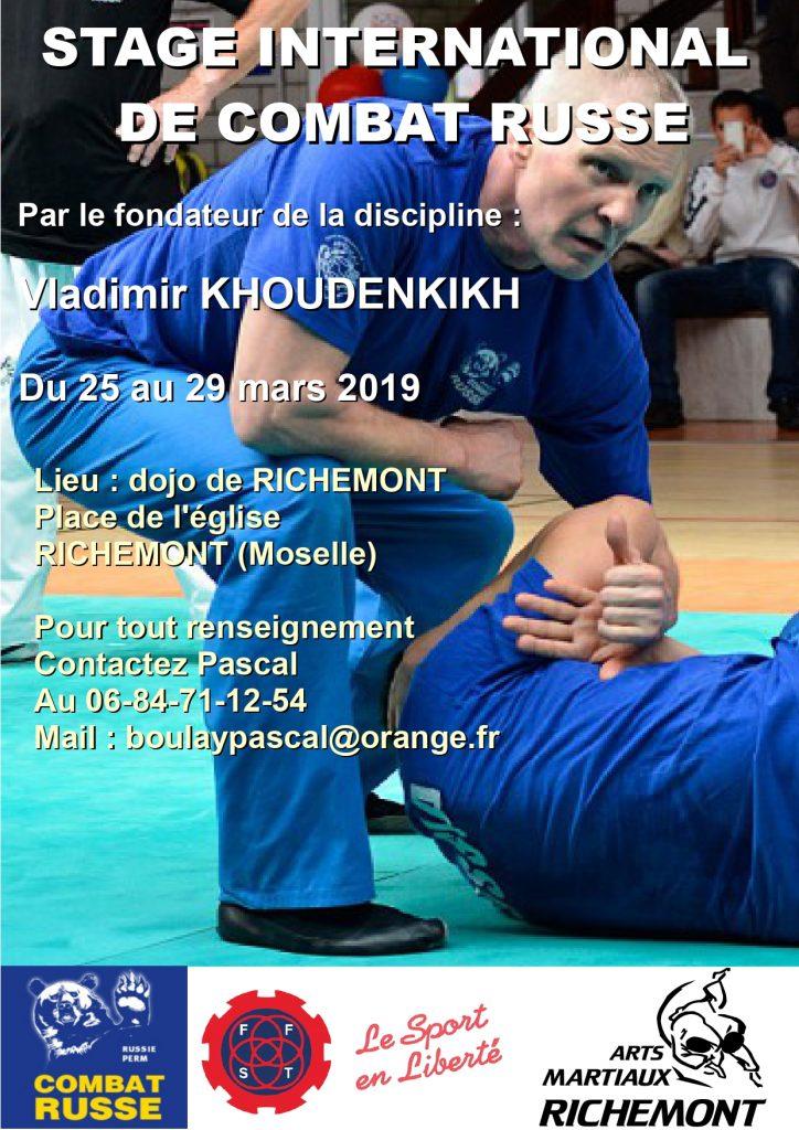 affiche combat russe KB_page-0001