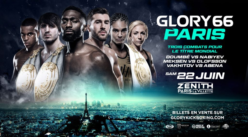 GLORY66PariS70%-FR
