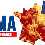 FranceMMA750