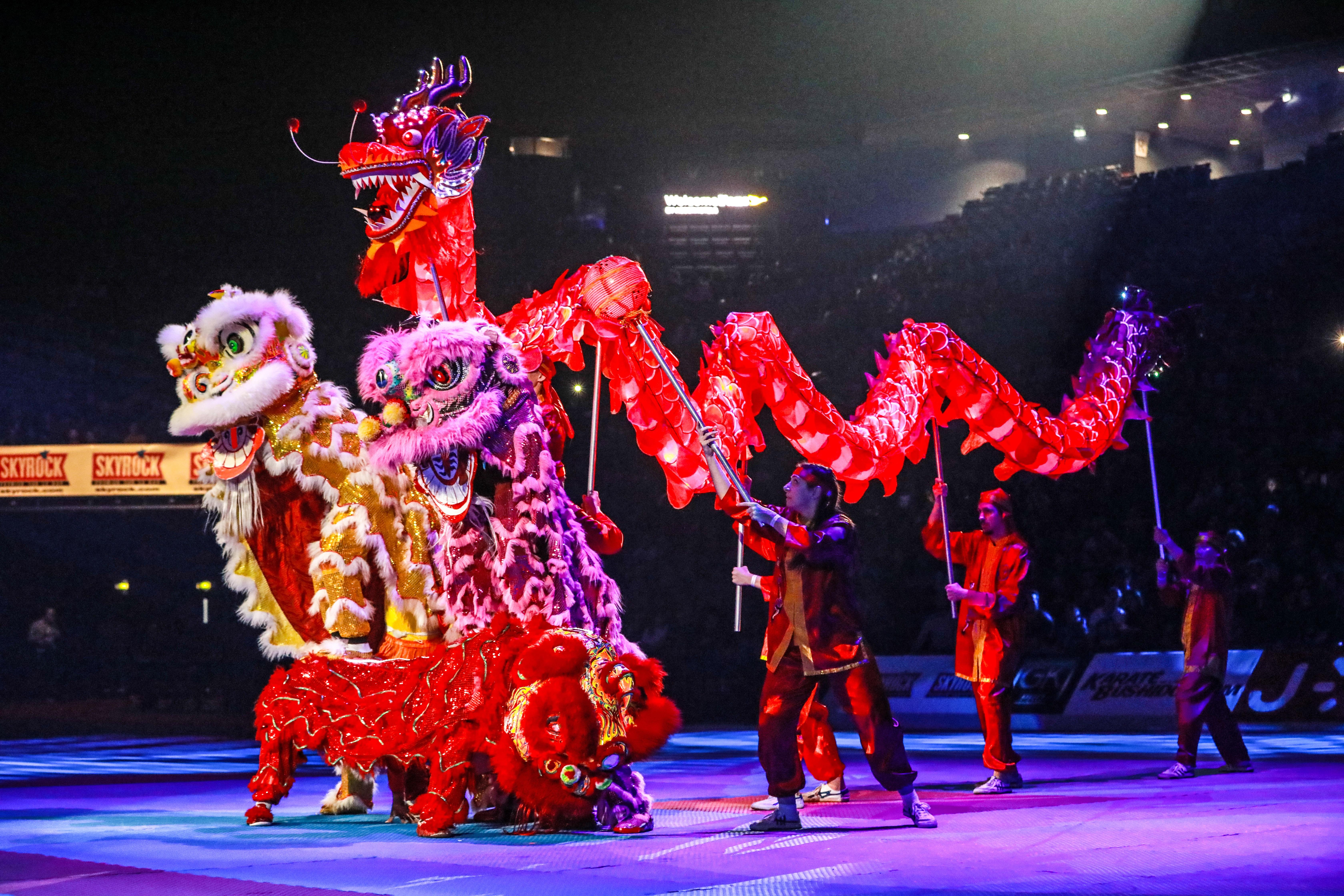 Danse du dragon 6N1A8863