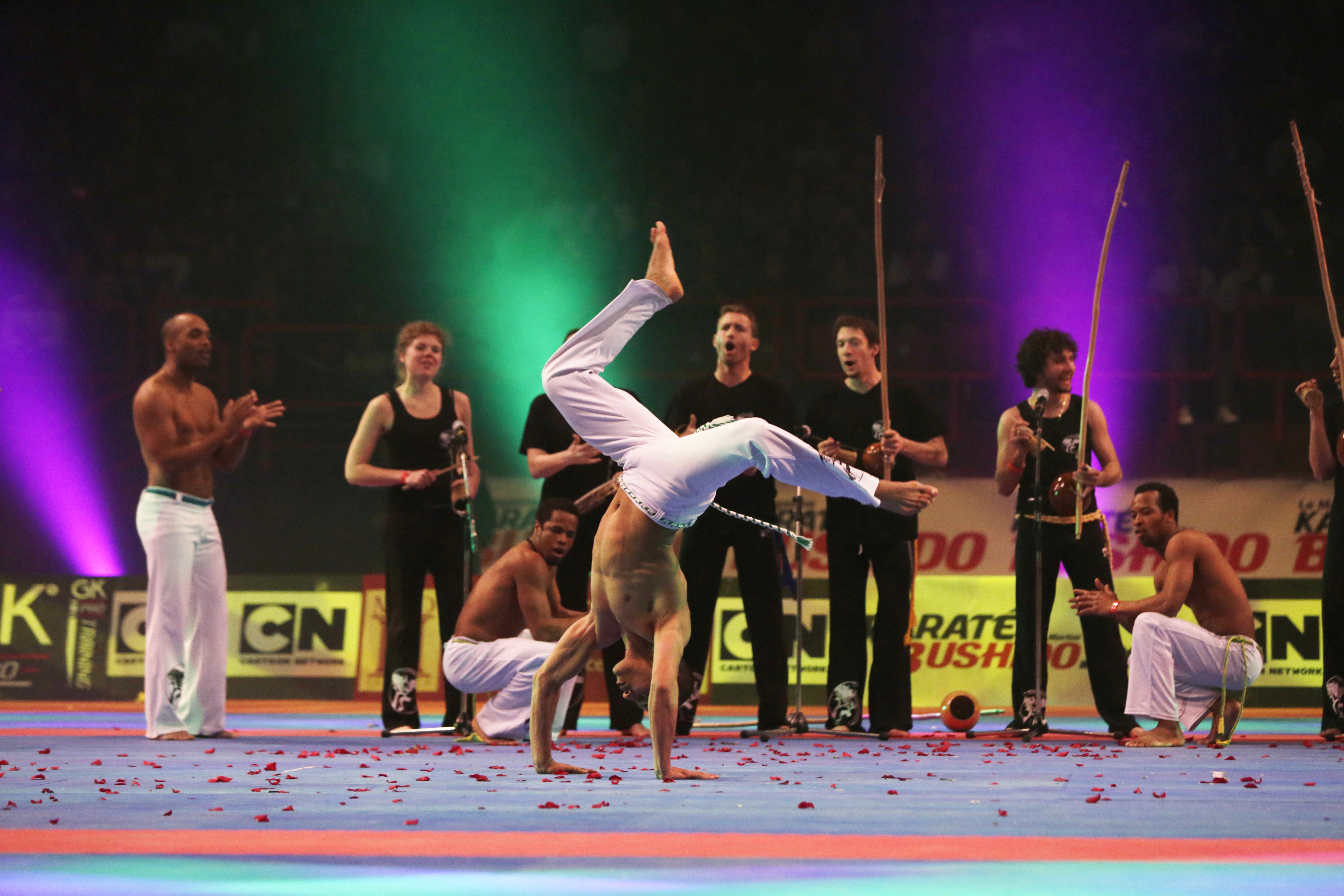 capoeira_H8Q3064