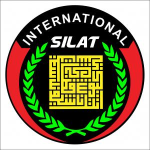 logo issgfo_latest