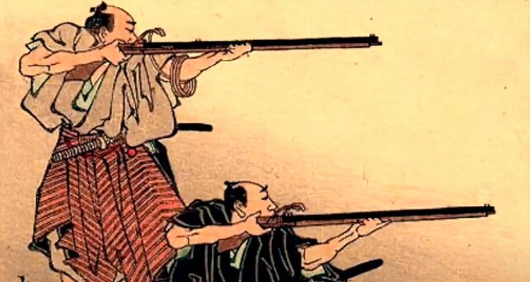 Disciplines Karate Bushido