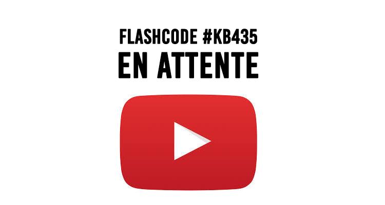 FLASHCODE IMAGE SITE KB