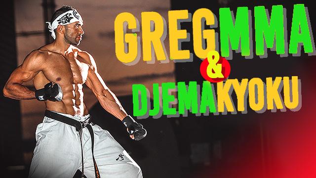 Gregmma vs djema kyoku copie copie
