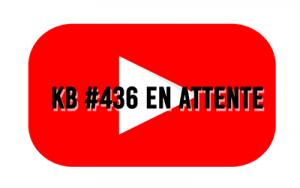 436 en attente