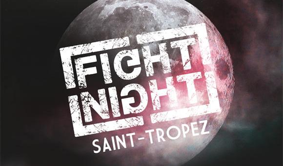 20140804_fight_night_illus