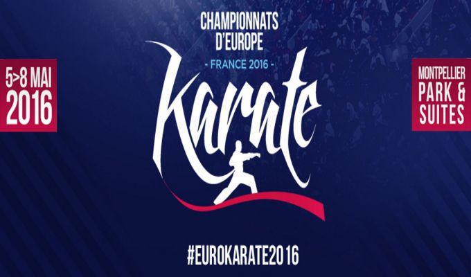 PhotoPresentation_eurokarate2016_0