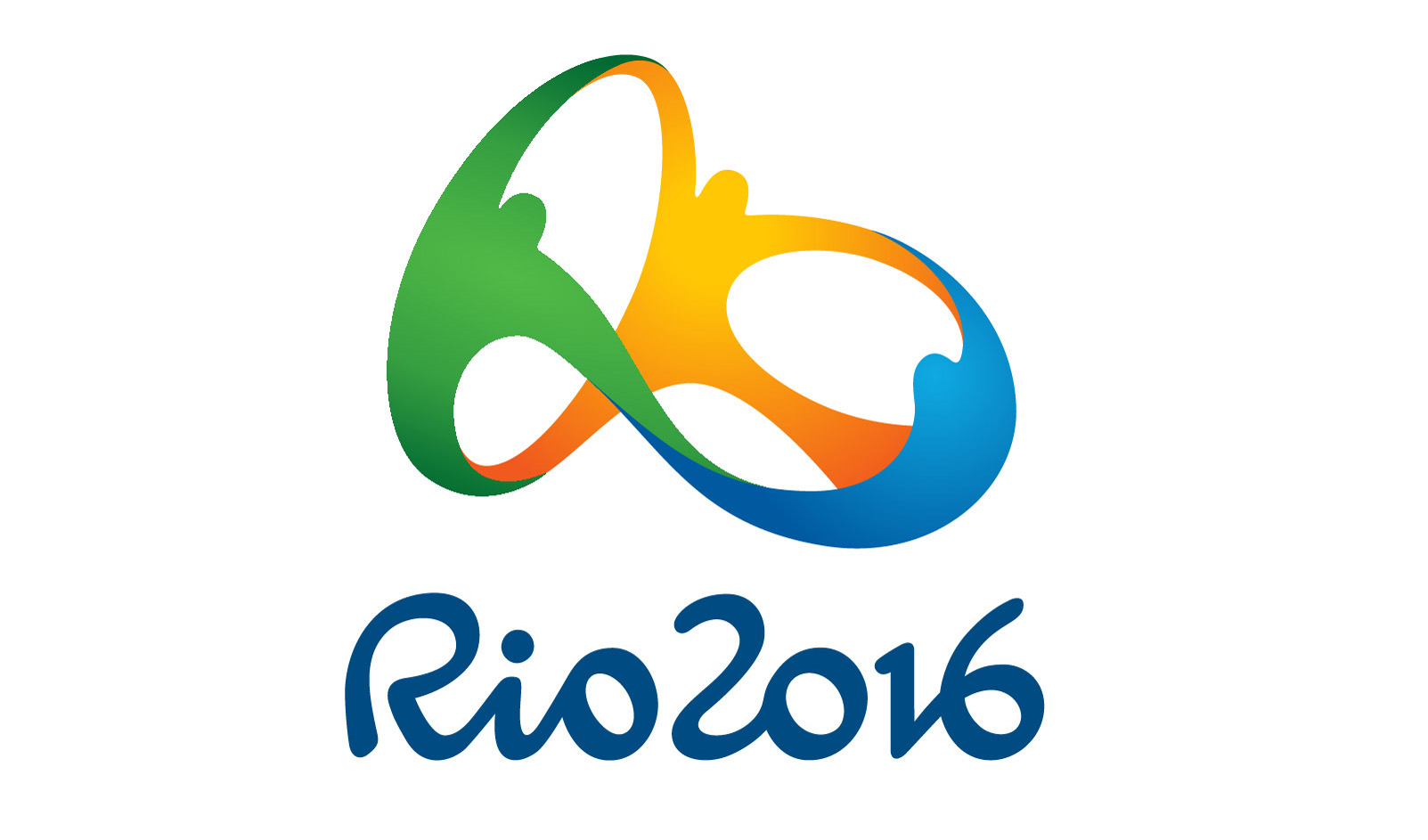 Rio 2016 Olympic Logo Vector Graphic_2