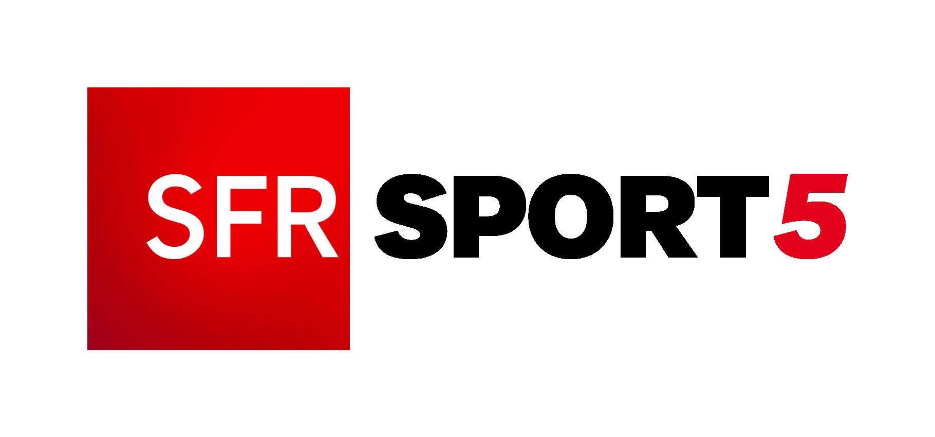 SFR_SPORT5_rvb_typo_noire