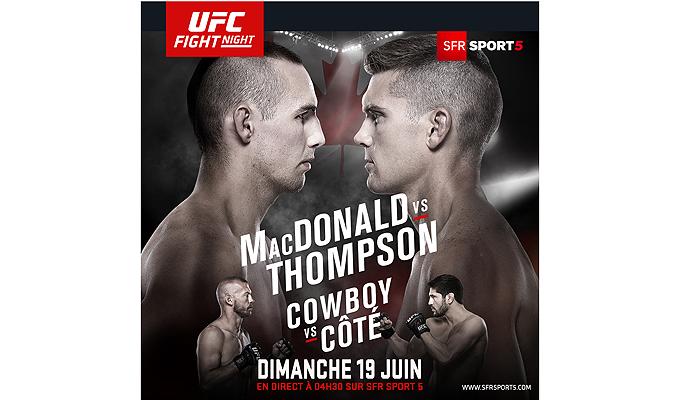Visuel_UFC_Ottawa_5_Date2