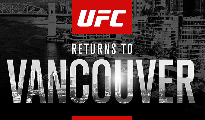 carlos-condit-demian-maia-to-headline-ufc-fight-night-vancouver-july-19-2016_599142_OpenGraphImage