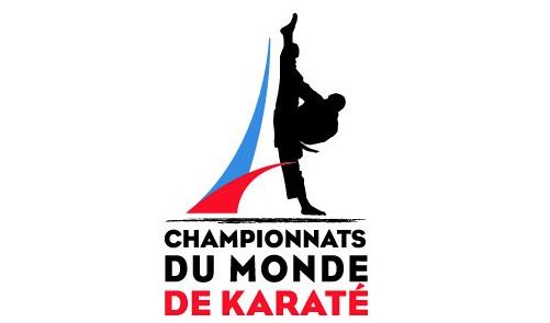 Rencontre internationale karate bushido - Institut national du judo porte de chatillon ...