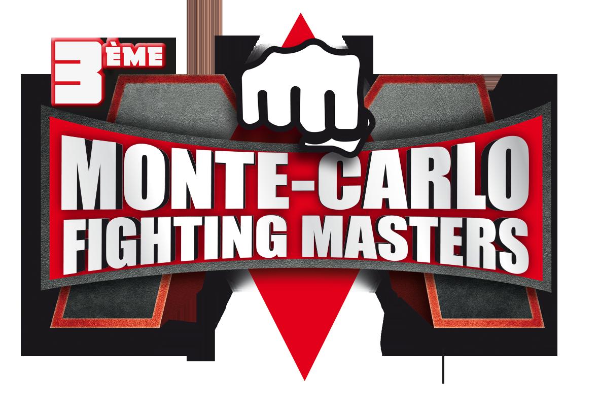 logo_fightingmasters_bordnoiretrouge_2015_3DWGP_3eme_petit_1