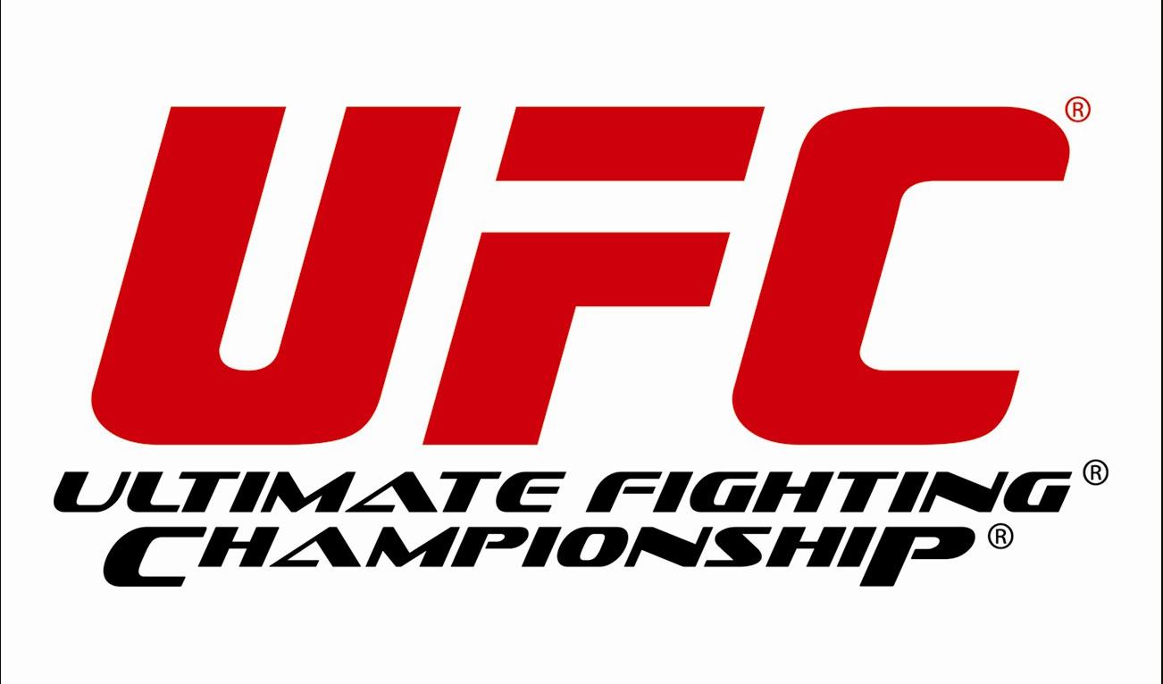 ufc-logo_0